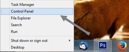 windows-memory-diagnostics-tool-power-menu