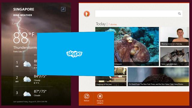 windows8snapview-opennativeapp