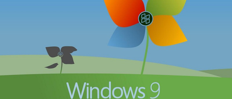 3 Things You Should Know About Windows 9