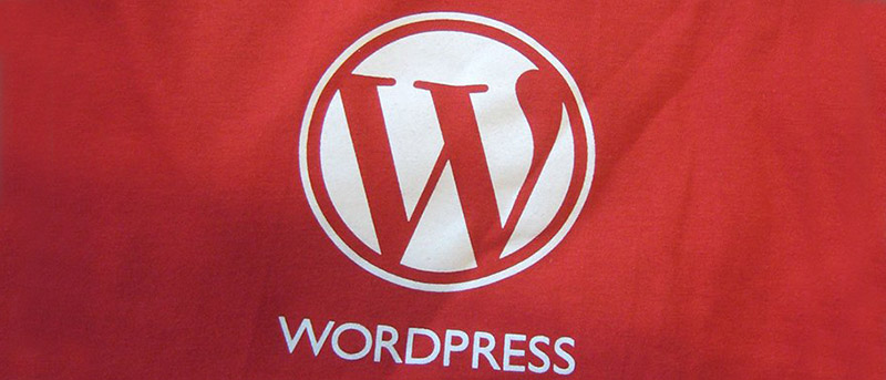 What's New in WordPress 4.0 – Features Round Up