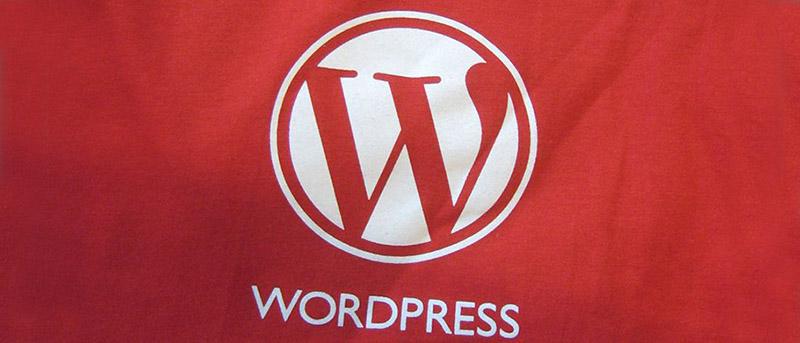 wordpress-4-0-beta-featured