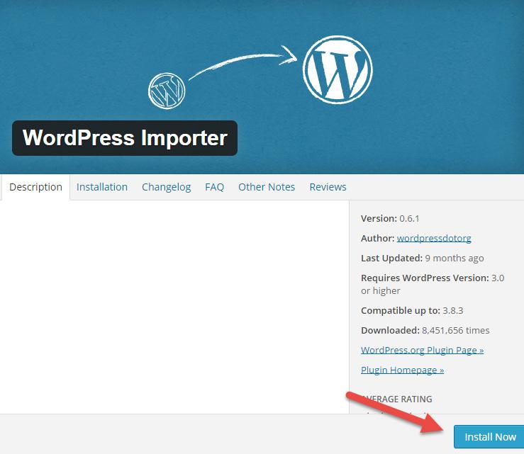 wordpress-multisite-to-single-site-install-plugin