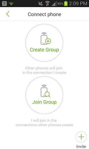 xender-create