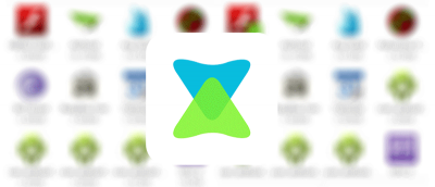 Xender: Quickly Transfer Files Between Two Android Devices