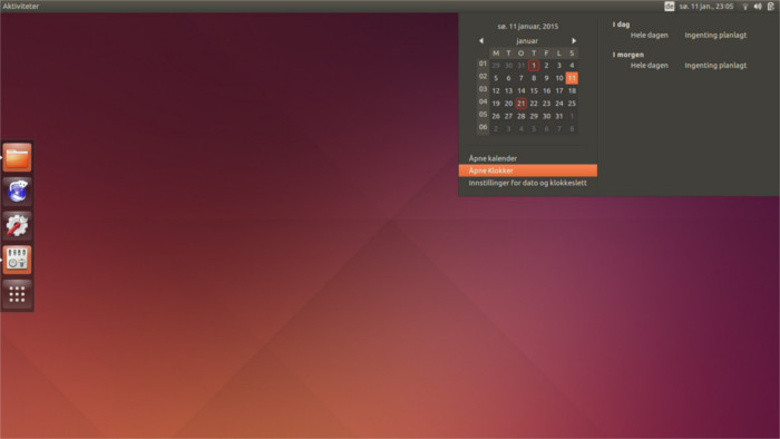 8-great-gnome-shell-themes-ambiance