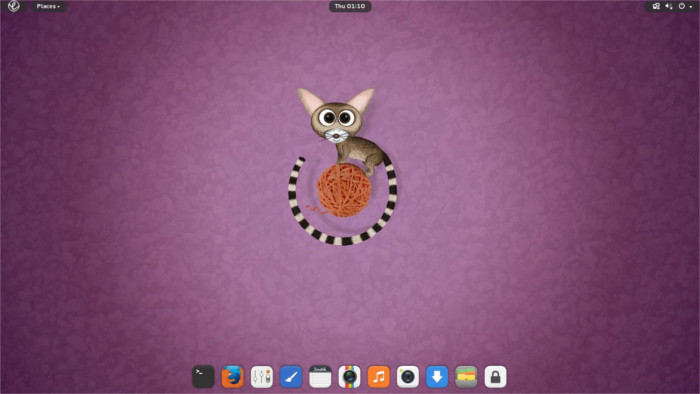 8-great-gnome-shell-themes-lexis