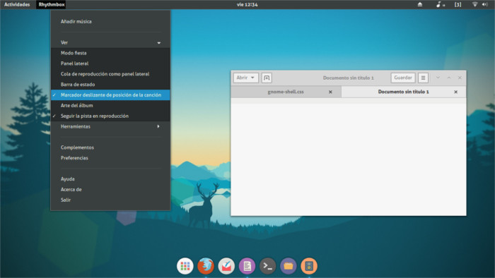 8-great-gnome-shell-themes-zukitre