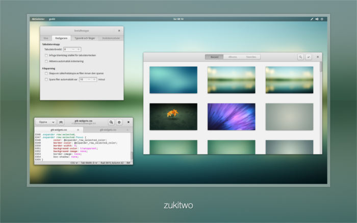 8-great-gnome-shell-themes-zukitwo