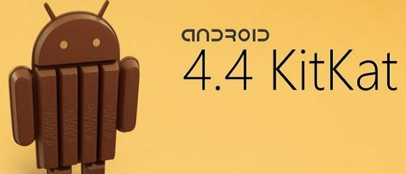 Tips to Improve Battery Life on Android 4.4 KitKat Phone