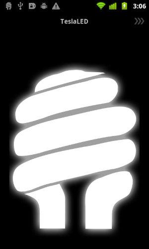 AndroidFlashlight-TesaLED