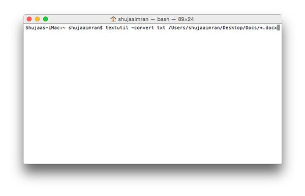 Convert-Documents-Mac-batch-convert