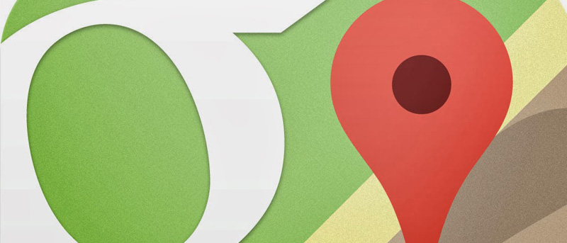 How to Stop Google Recording Your Location History on Your iOS/Android Device