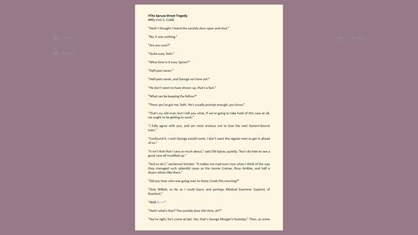MarkdownWin-WriteRT-UI