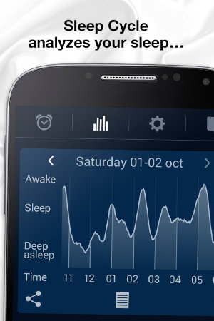 SleepAlarmClock-Sleep-Cycle