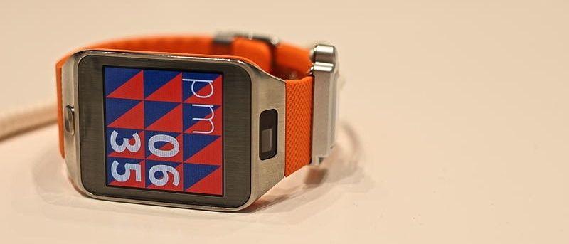 Do You Wear a Smartwatch? [Poll]