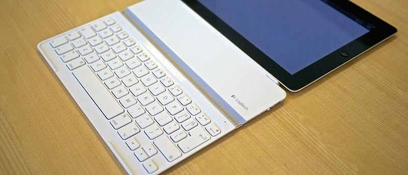 What's the Best Tablet Keyboard? [We ask you]