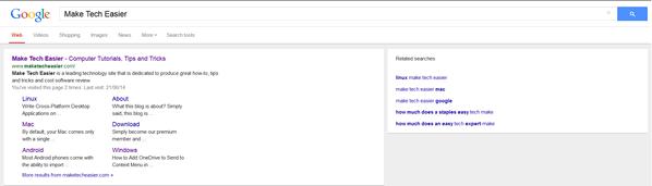 UserAgent-Overrider-Google