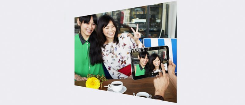 WindowsLivePhotoGallery-featuredimage