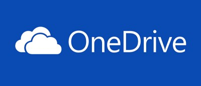How to Add OneDrive to Send to Context Menu in Windows
