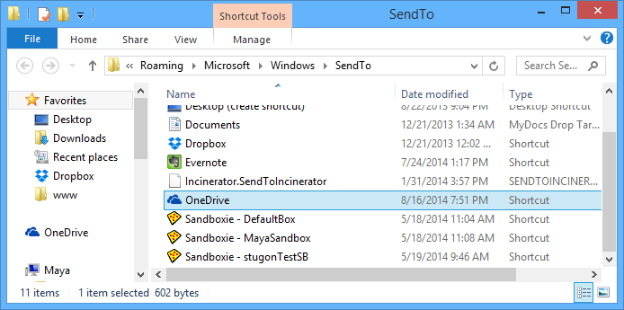 add-onedrive-to-sendto-onedrive-in-sendto