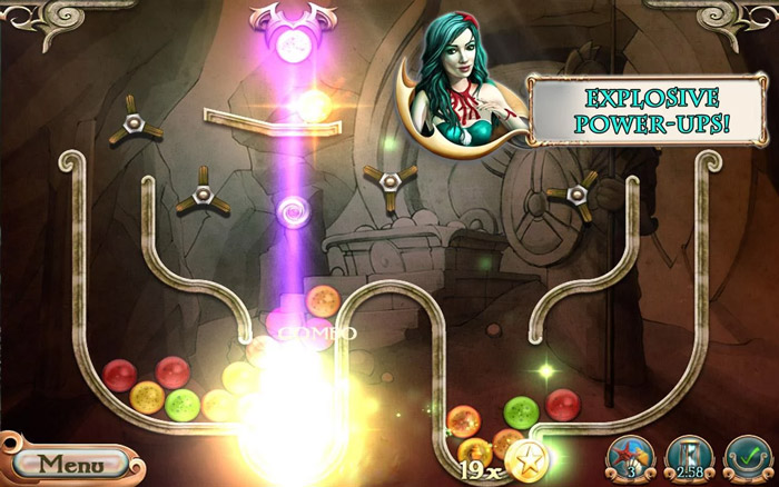 android-puzzle-games-atlantis-pearls-of-the-deep