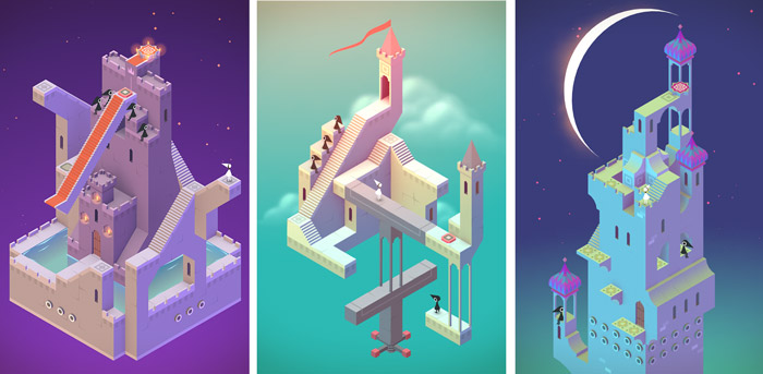 android-puzzle-games-monument-valley-3