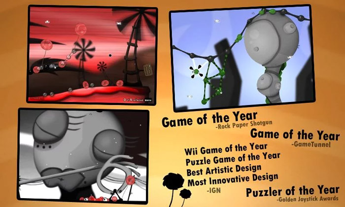 android-puzzle-games-world-of-goo