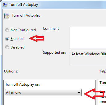 autoplayvirus-autoplayconfig