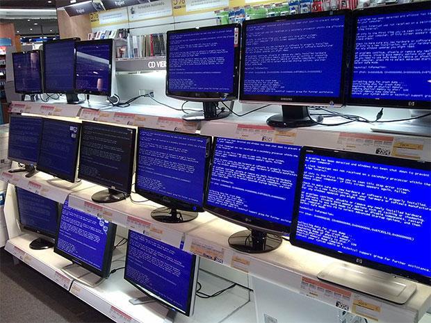 blue-screen-of-death-windows-blue-screens_converte