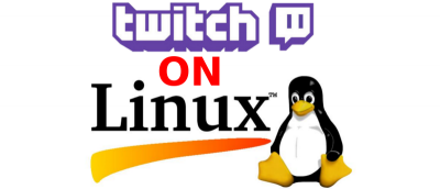 Stream Games on Twitch with Linux Using Castawesome