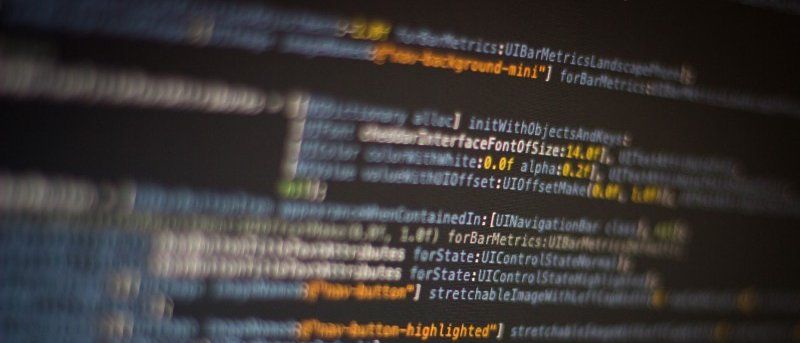 How to Profile a C program in Linux using GNU gprof