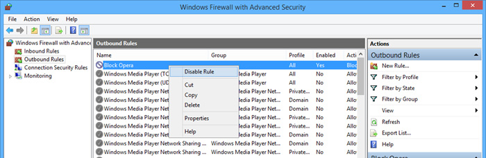 create-firewall-rules-modify-firewall-rule