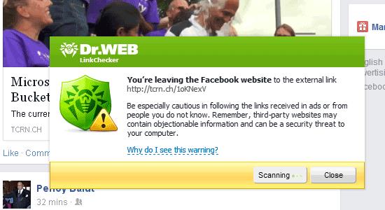 dr-web_facebook