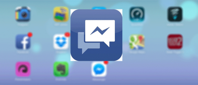 How to Use Facebook Chat Without Installing the Facebook Messenger App