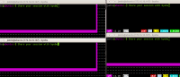 How to Share a Terminal Session with Friends