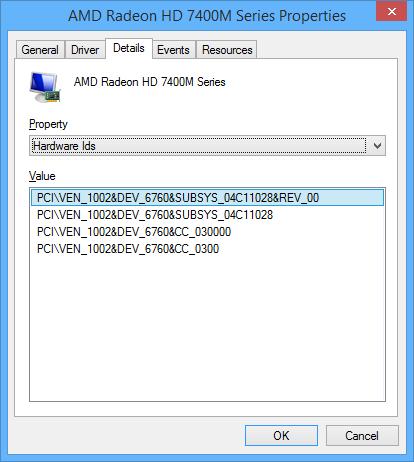 find-drivers-windows-hardware-ids