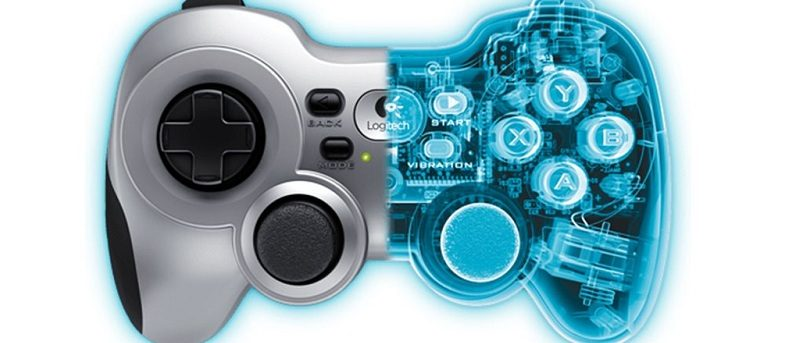 Read This Before You Buy a Gamepad for Your PC - Make Tech