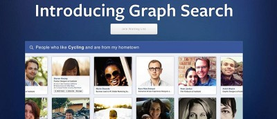The Facebook Graph Search Queries That You Should Know