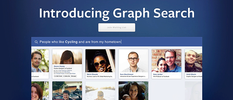How to Enable Facebook Graph Search Right Now