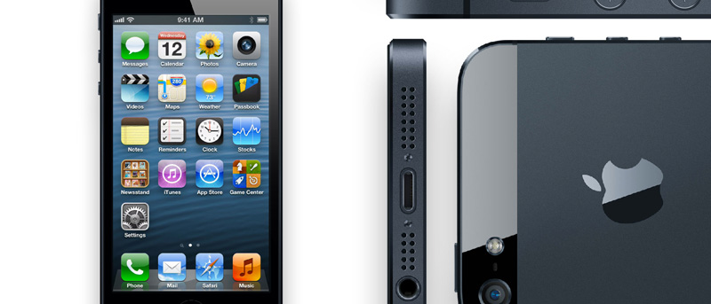 Apple Replacing Faulty iPhone 5 Batteries For Free; Find Out If Your iPhone Is Eligible