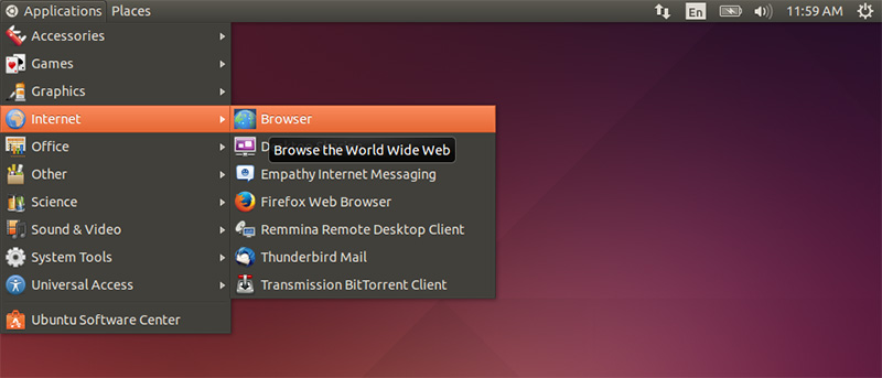 How to Install Gnome Classic Shell in Ubuntu