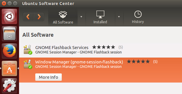 install-classic-gnome-shell-software-center