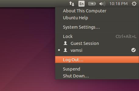 install-classic-gnome-shell-ubuntu-logout