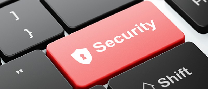 3 Things to Do to Make Your Internet Life More Secure