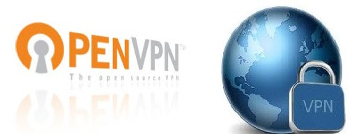 internet-safety-vpn