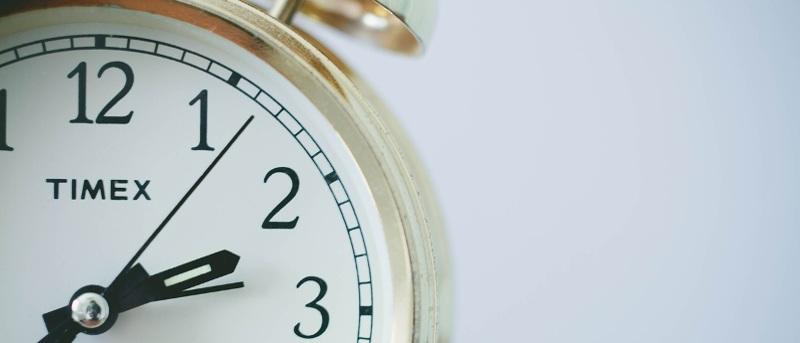 Interesting Clock Widgets and Plasmoids for KDE