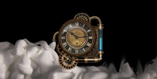 kde-clocks-steamtime