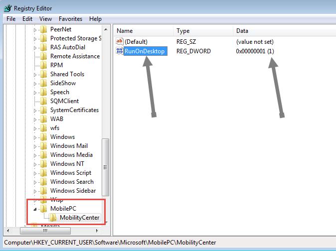manage-hardware-settings-add-mobility-center-desktop
