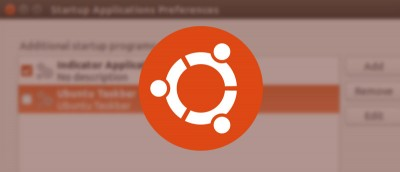 How to Manage Startup Applications in Ubuntu 14.04