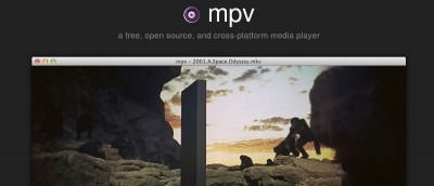 How To Use mpv – CLI Media Player